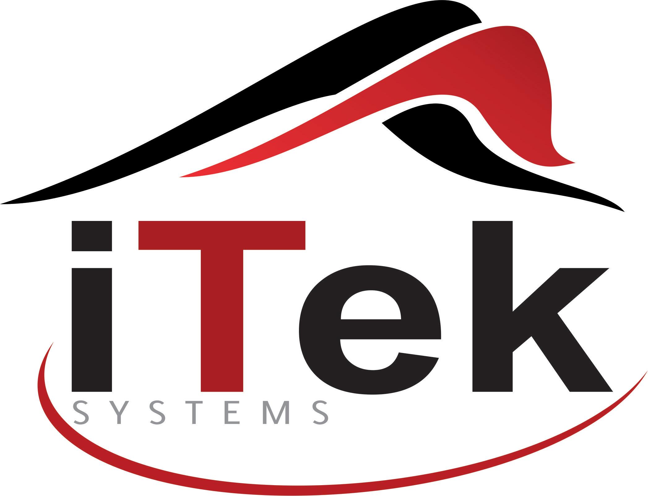 itek-logo